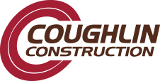 Coughlin Construction